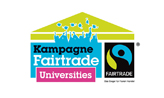 Fairtrade-University