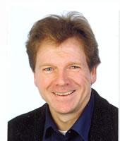 Dr Pietsch