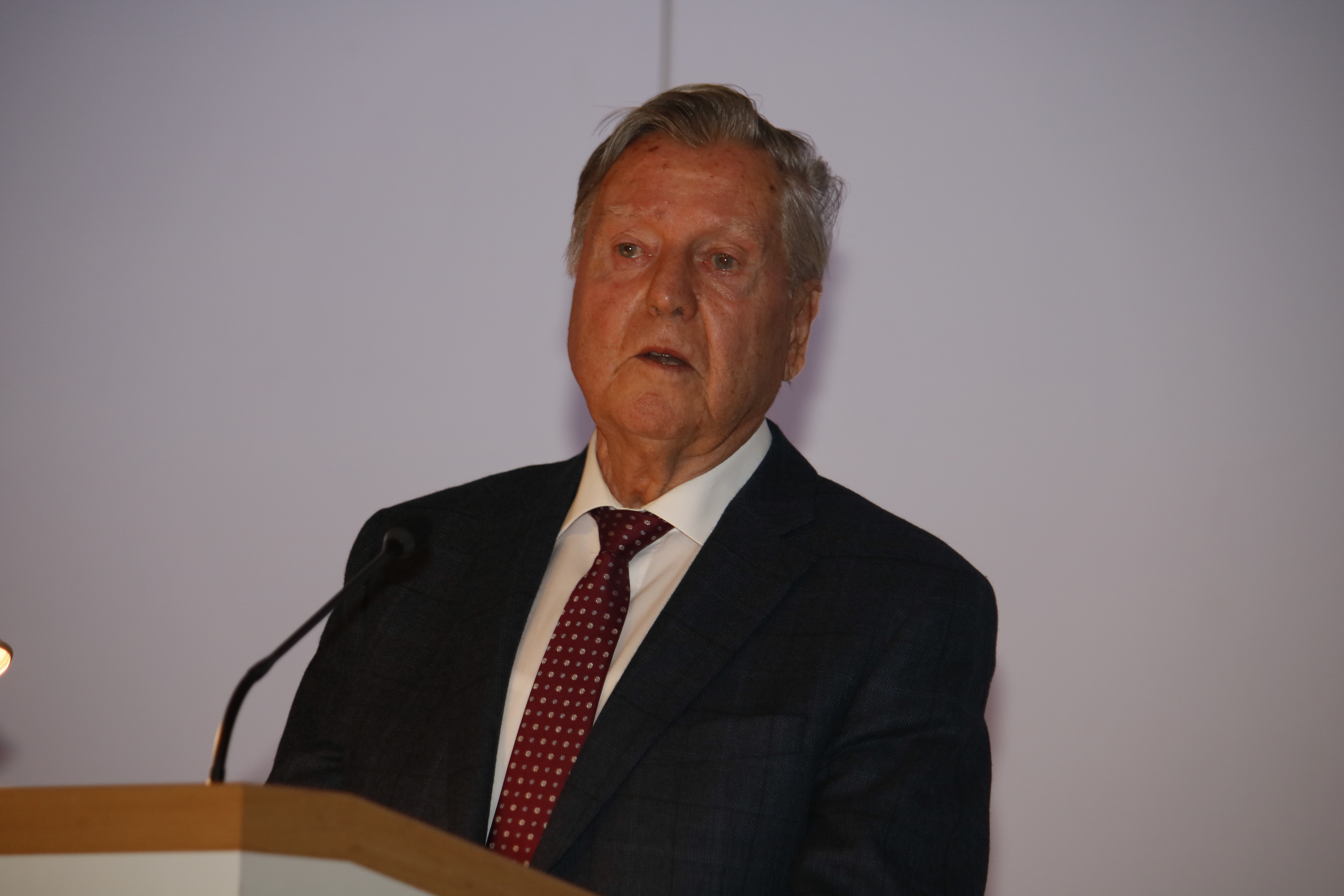 Prof. Dr. Wolfgang Sommer